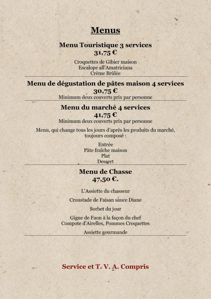http://www.restaurant-vielsalm.be/wp-content/uploads/2018/10/Menu_2018-3-42-724x1024.jpg