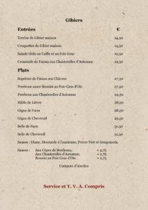 http://www.restaurant-vielsalm.be/wp-content/uploads/2018/10/Menu_2018-3-43-212x300.jpg