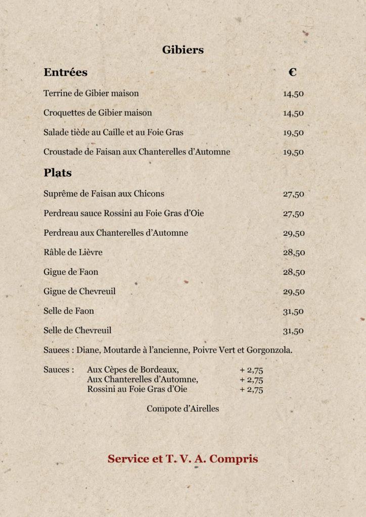 http://www.restaurant-vielsalm.be/wp-content/uploads/2018/10/Menu_2018-3-43-724x1024.jpg