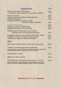 http://www.restaurant-vielsalm.be/wp-content/uploads/2018/10/Menu_2018-3-44-212x300.jpg