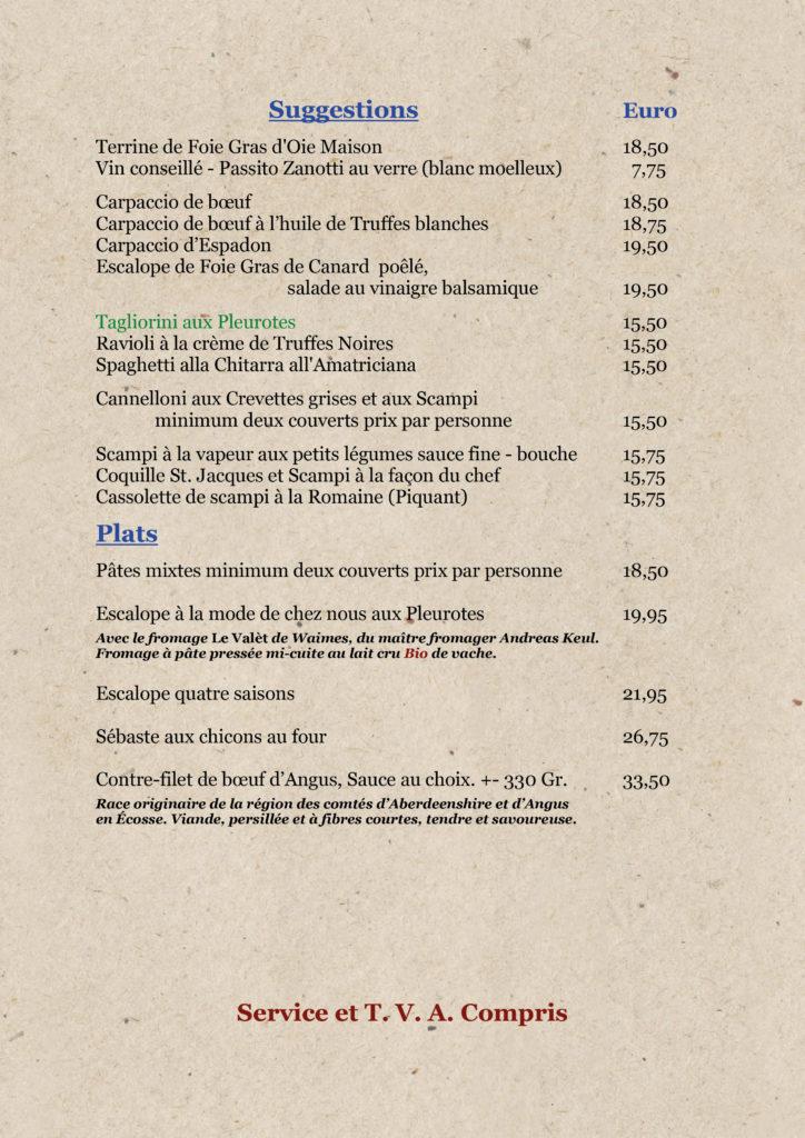 http://www.restaurant-vielsalm.be/wp-content/uploads/2018/10/Menu_2018-3-44-724x1024.jpg