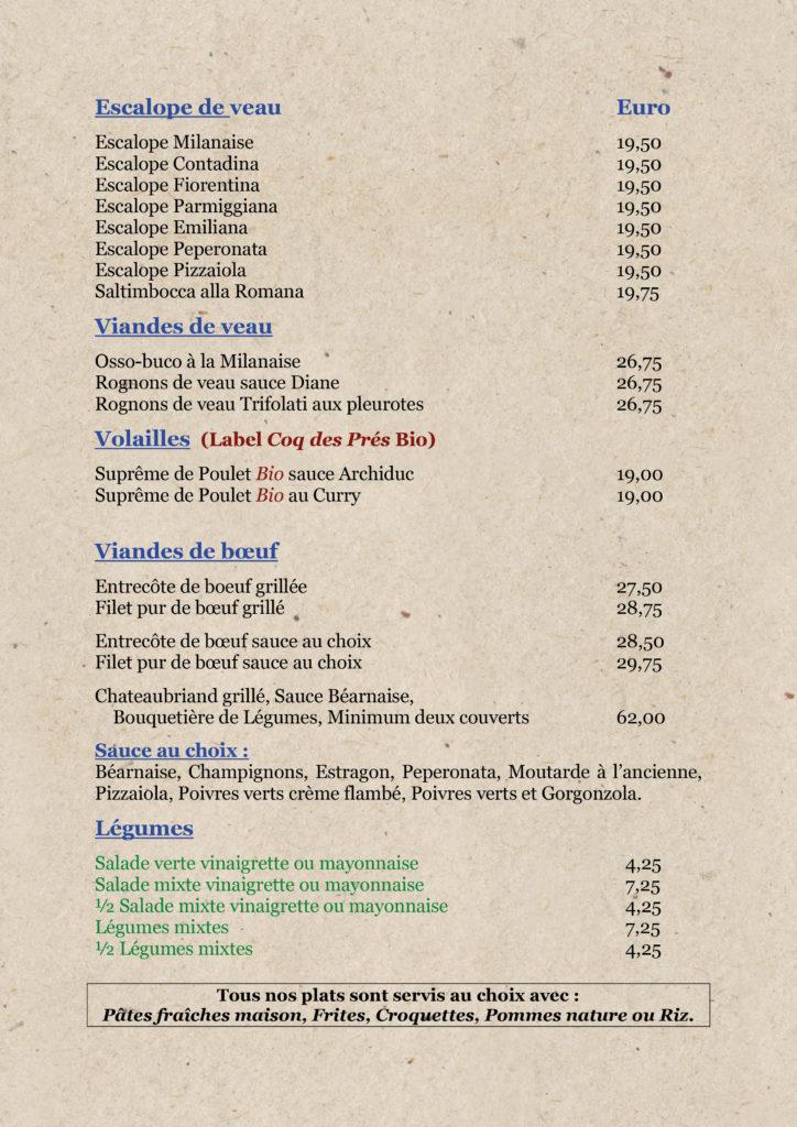 http://www.restaurant-vielsalm.be/wp-content/uploads/2018/10/Menu_2018-3-46-724x1024.jpg