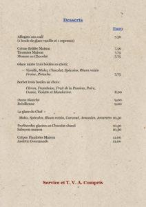 http://www.restaurant-vielsalm.be/wp-content/uploads/2018/10/Menu_2018-3-47-212x300.jpg