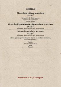 http://www.restaurant-vielsalm.be/wp-content/uploads/2019/02/Sans-titre-1-212x300.jpg