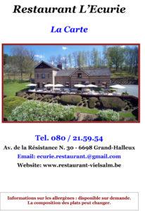 http://www.restaurant-vielsalm.be/wp-content/uploads/2019/05/La-Carte-Internet-2019-2-Trimestre-1-206x300.jpg