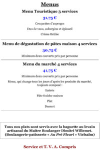 http://www.restaurant-vielsalm.be/wp-content/uploads/2019/05/La-Carte-Internet-2019-2-Trimestre-2-208x300.jpg