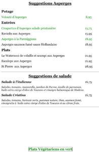 http://www.restaurant-vielsalm.be/wp-content/uploads/2019/05/La-Carte-Internet-2019-2-Trimestre-3-196x300.jpg