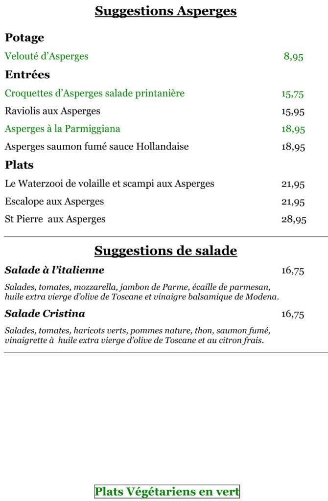 http://www.restaurant-vielsalm.be/wp-content/uploads/2019/05/La-Carte-Internet-2019-2-Trimestre-3-670x1024.jpg