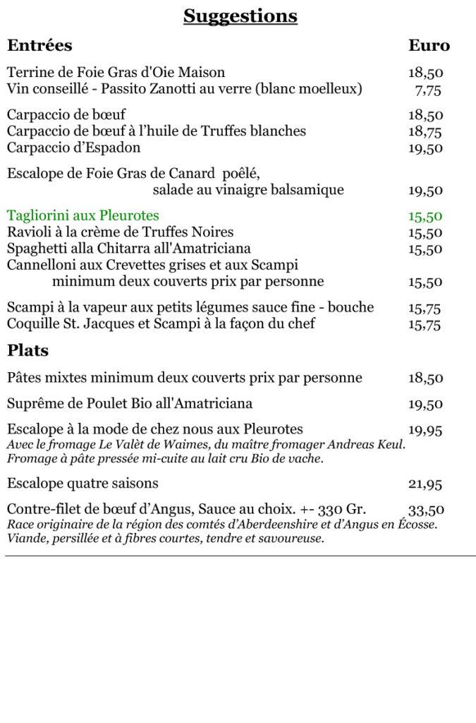 http://www.restaurant-vielsalm.be/wp-content/uploads/2019/05/La-Carte-Internet-2019-2-Trimestre-4-675x1024.jpg