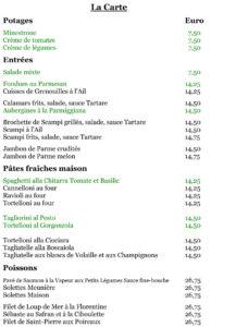 http://www.restaurant-vielsalm.be/wp-content/uploads/2019/05/La-Carte-Internet-2019-2-Trimestre-5-228x300.jpg