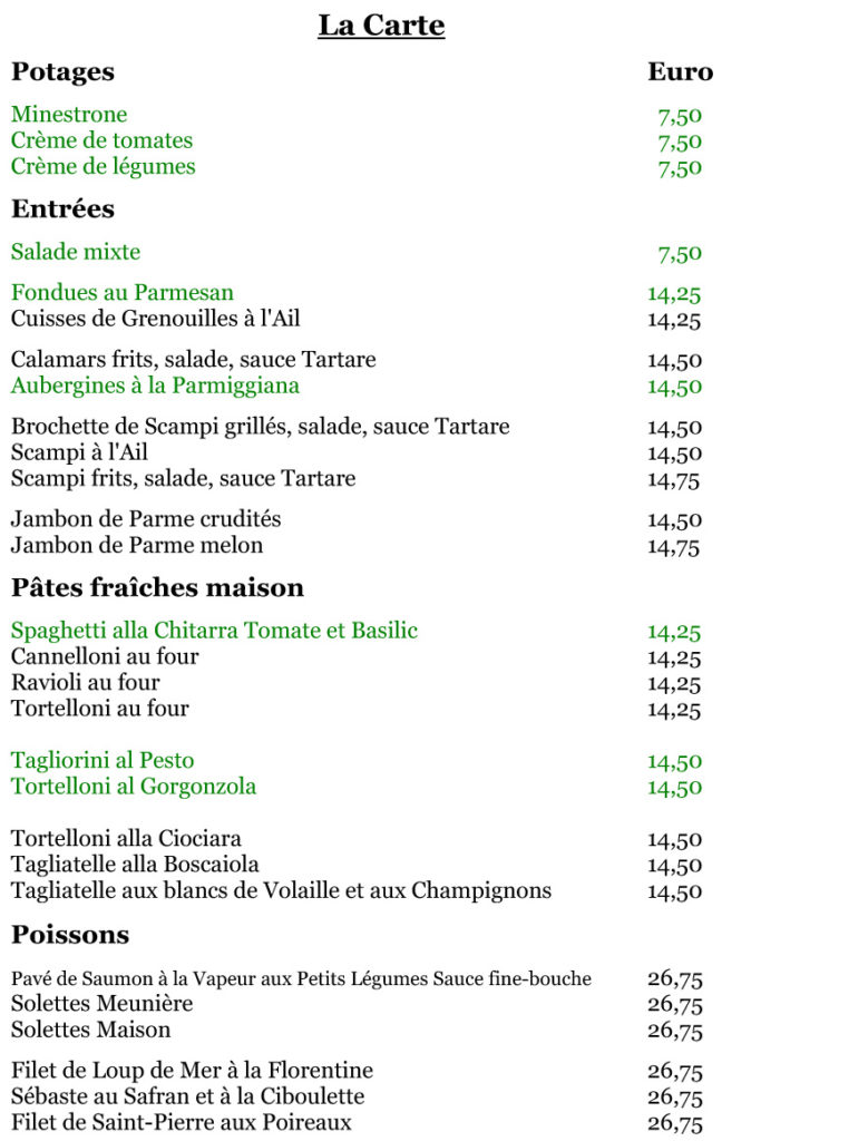 http://www.restaurant-vielsalm.be/wp-content/uploads/2019/05/La-Carte-Internet-2019-2-Trimestre-5-779x1024.jpg