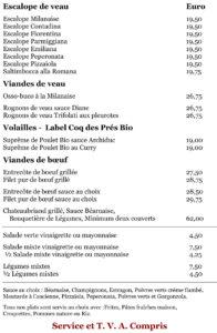 http://www.restaurant-vielsalm.be/wp-content/uploads/2019/05/La-Carte-Internet-2019-2-Trimestre-6-196x300.jpg