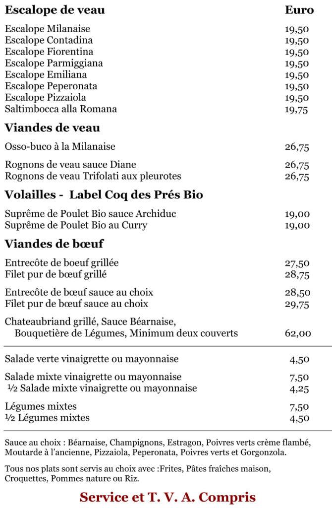 http://www.restaurant-vielsalm.be/wp-content/uploads/2019/05/La-Carte-Internet-2019-2-Trimestre-6-670x1024.jpg