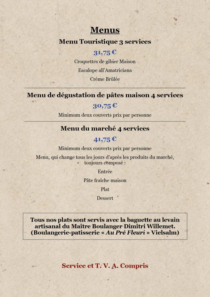http://www.restaurant-vielsalm.be/wp-content/uploads/2019/10/MENU-2019-42-724x1024.jpg