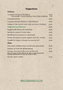 http://www.restaurant-vielsalm.be/wp-content/uploads/2019/10/MENU-2019-44-212x300.jpg