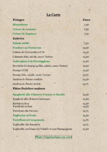 http://www.restaurant-vielsalm.be/wp-content/uploads/2019/10/MENU-2019-45-212x300.jpg