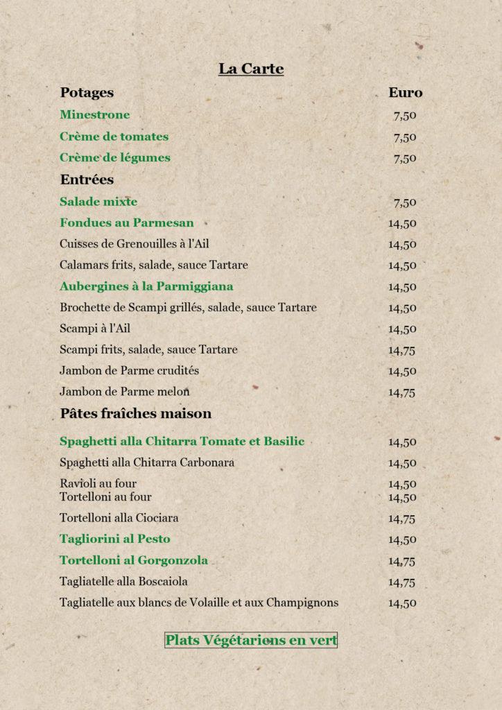 http://www.restaurant-vielsalm.be/wp-content/uploads/2019/10/MENU-2019-45-724x1024.jpg