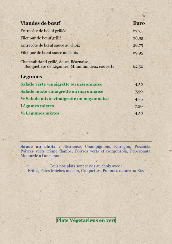 http://www.restaurant-vielsalm.be/wp-content/uploads/2019/10/MENU-2019-47-724x1024.jpg