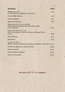 http://www.restaurant-vielsalm.be/wp-content/uploads/2019/10/MENU-2019-48-212x300.jpg