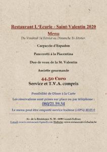 http://www.restaurant-vielsalm.be/wp-content/uploads/2020/01/Saint-Valentin-Menu-2020-Internet_FOND-212x300.jpg