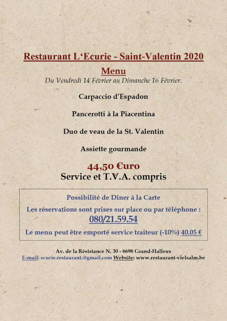 http://www.restaurant-vielsalm.be/wp-content/uploads/2020/01/Saint-Valentin-Menu-2020-Internet_FOND-724x1024.jpg
