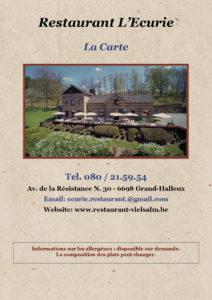 http://www.restaurant-vielsalm.be/wp-content/uploads/2020/06/1-Covid-19-La-Carte-Internet-2020-3-Trimestre_FOND-212x300.jpg