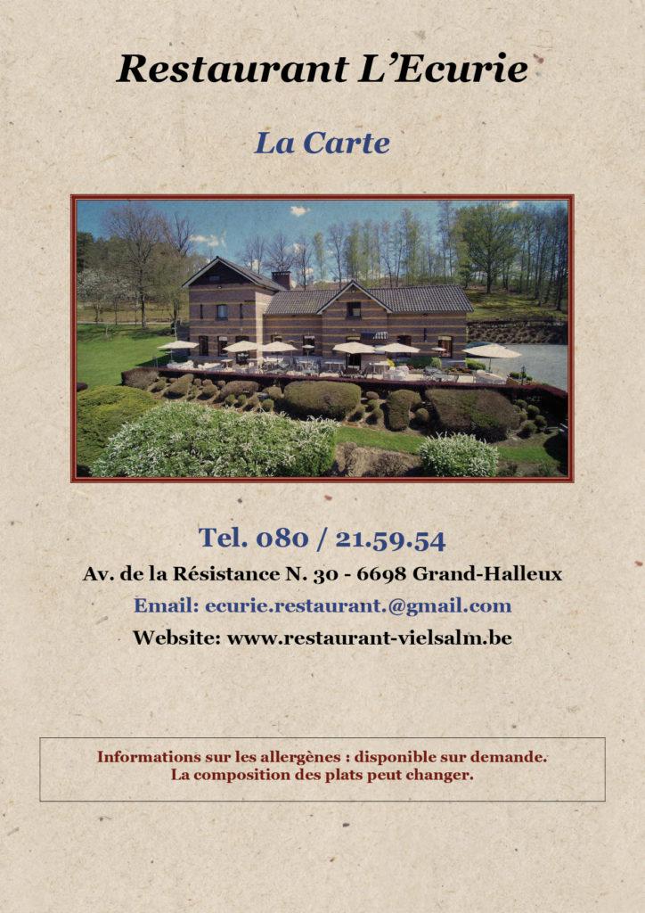 http://www.restaurant-vielsalm.be/wp-content/uploads/2020/06/1-Covid-19-La-Carte-Internet-2020-3-Trimestre_FOND-724x1024.jpg