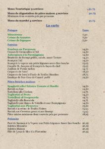 http://www.restaurant-vielsalm.be/wp-content/uploads/2020/06/1-Covid-19-La-Carte-Internet-2020-3-Trimestre_FOND2-212x300.jpg