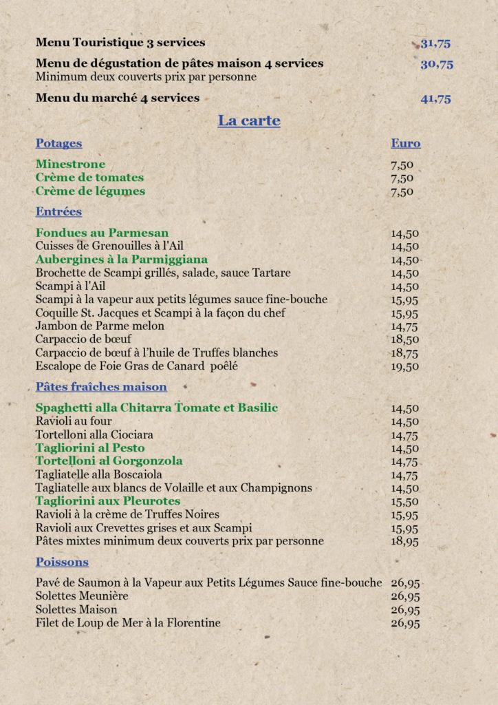 http://www.restaurant-vielsalm.be/wp-content/uploads/2020/06/1-Covid-19-La-Carte-Internet-2020-3-Trimestre_FOND2-724x1024.jpg