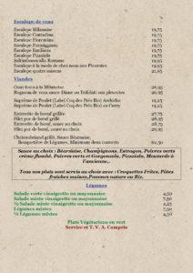 http://www.restaurant-vielsalm.be/wp-content/uploads/2020/06/1-Covid-19-La-Carte-Internet-2020-3-Trimestre_FOND3-212x300.jpg