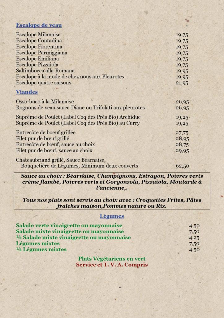 http://www.restaurant-vielsalm.be/wp-content/uploads/2020/06/1-Covid-19-La-Carte-Internet-2020-3-Trimestre_FOND3-724x1024.jpg