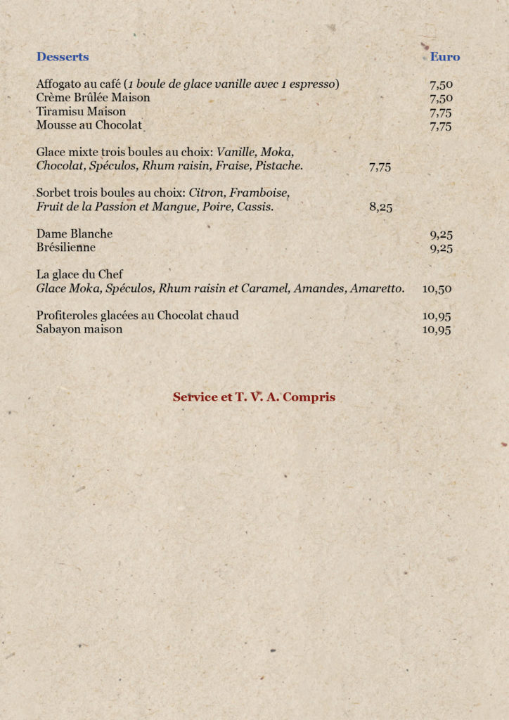 http://www.restaurant-vielsalm.be/wp-content/uploads/2020/06/1-Covid-19-La-Carte-Internet-2020-3-Trimestre_FOND4-724x1024.jpg