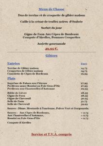 http://www.restaurant-vielsalm.be/wp-content/uploads/2020/10/MENU-2020_T4_2-212x300.jpg