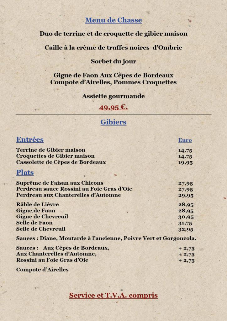 http://www.restaurant-vielsalm.be/wp-content/uploads/2020/10/MENU-2020_T4_2-724x1024.jpg