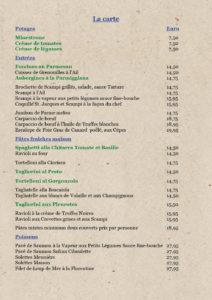 http://www.restaurant-vielsalm.be/wp-content/uploads/2020/10/MENU-2020_T4_3-212x300.jpg
