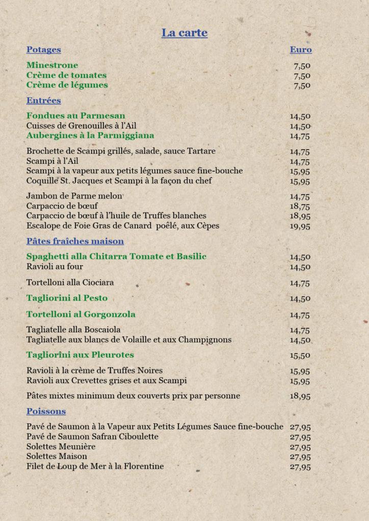 http://www.restaurant-vielsalm.be/wp-content/uploads/2020/10/MENU-2020_T4_3-724x1024.jpg