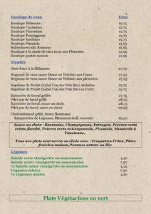 http://www.restaurant-vielsalm.be/wp-content/uploads/2020/10/MENU-2020_T4_4-212x300.jpg