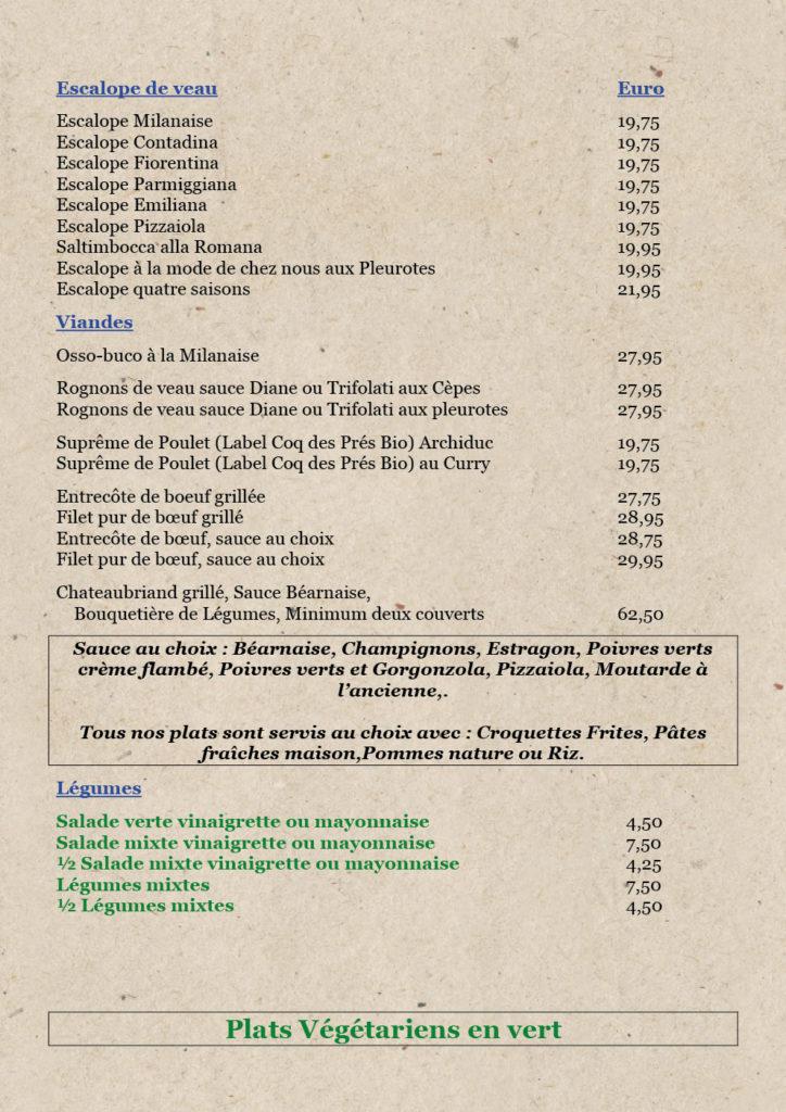 http://www.restaurant-vielsalm.be/wp-content/uploads/2020/10/MENU-2020_T4_4-724x1024.jpg