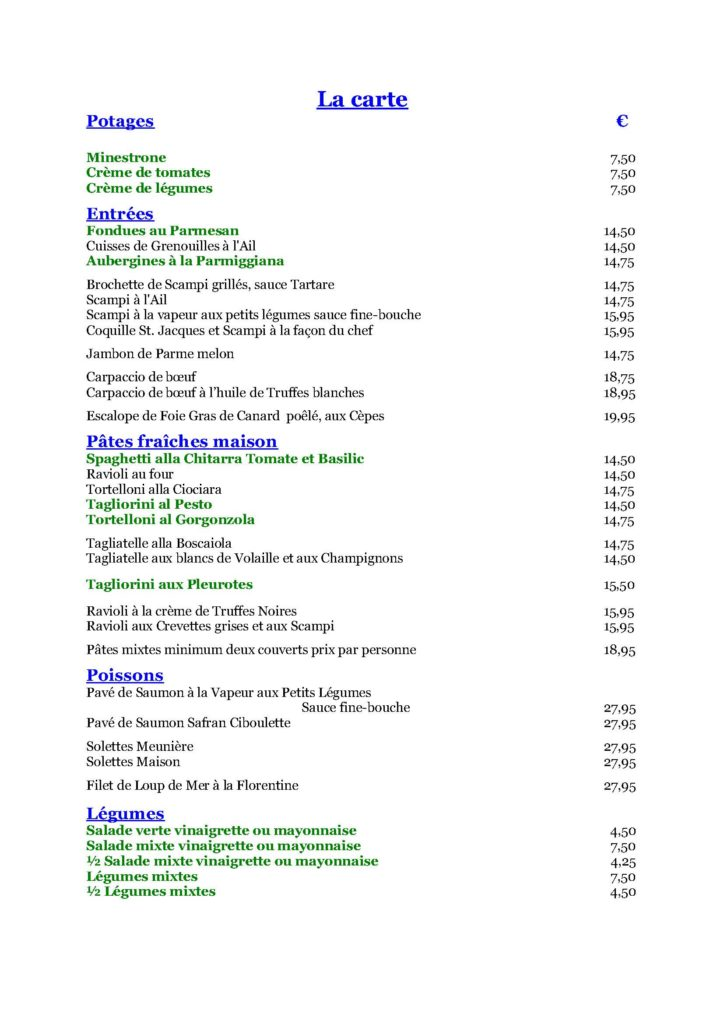 http://www.restaurant-vielsalm.be/wp-content/uploads/2021/05/1-Covid-19-La-carte-internet-2021-2-Trim._Page_1-724x1024.jpg